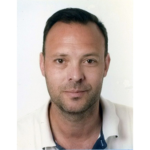 Jesper Tunbratt