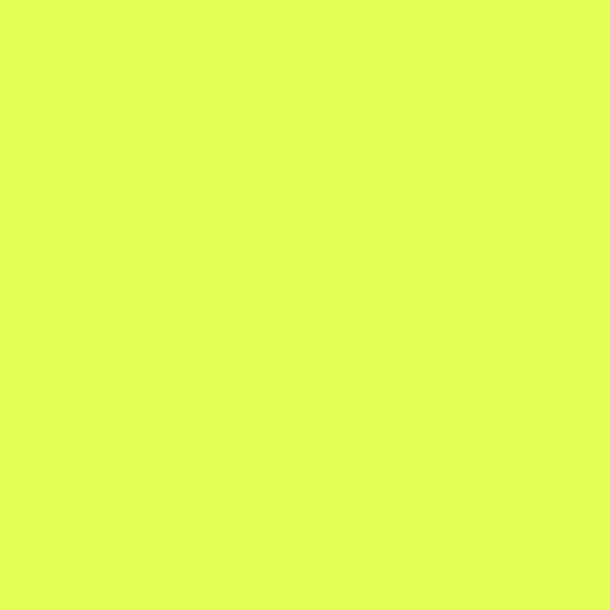 Apple green Blank